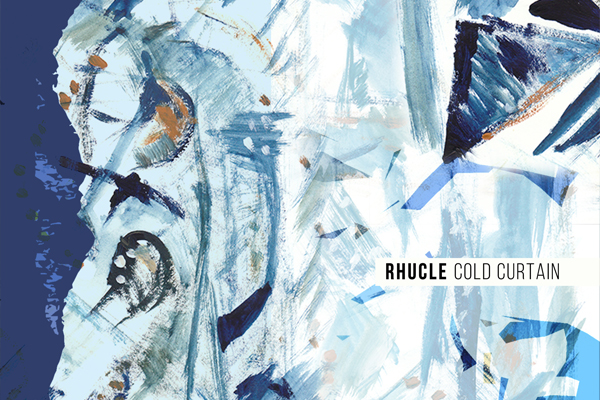 Rhucle - Cold Curtain